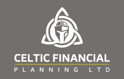Celtic Financial Planning