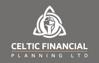 Celtic Financial Planning