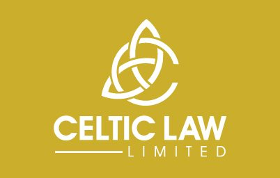 Celtic Law